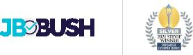JB Bush