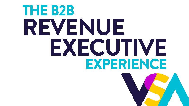 B2B Revenue Executive Podcast